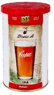 BREW A IPA PIWO KONCENTRAT COOPERS BREWKIT 407400