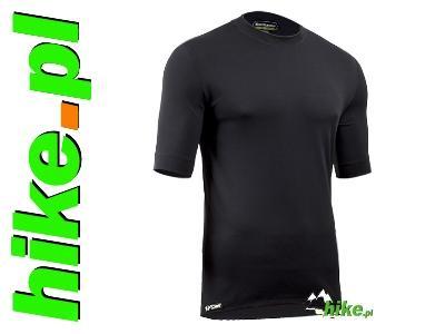 e8dac34e2706 BERKNER ACTION męska koszulka termoaktywna r.XL - 5560519587 ...