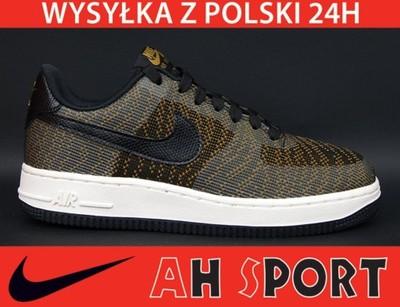 Nike af 1 w Buty damskie Allegro.pl