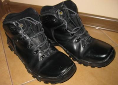 8f9d4091 Buty Zimowe BADURA Sympatex 44 - zobacz! - 6697285944 - oficjalne ...
