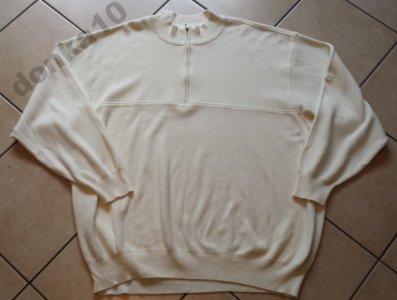 Sweter  Reebok USA 4xl klatka 174cm