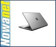 LAPTOP HP 15 i5 8GB 1TB R5 M430-2 GB WIN10