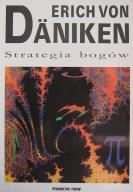 Strategia bogów - Erich von Daniken - 1993 rok