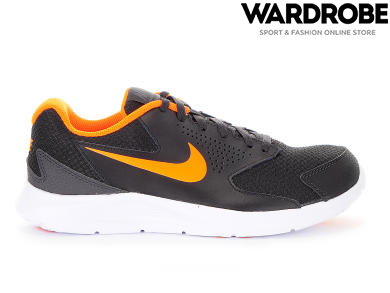 new style d9ea0 b3b9a Nike Cp Trainer 2 719908-001 r 46 WARDROBE