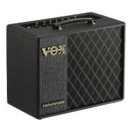 Combo Vox VT20X wzmacniacz