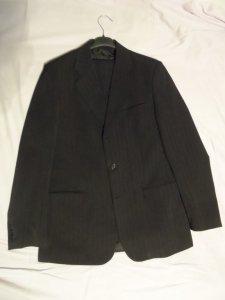 8d58e478fc6d3 modne garnitury męskie w Oficjalnym Archiwum Allegro - Strona 131 -  archiwum ofert