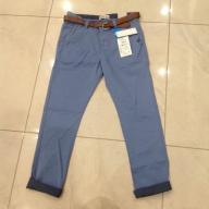 RESERVED Spodnie r. 152 NOWE