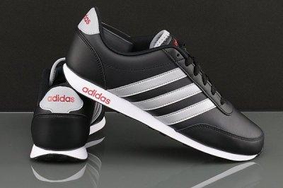 buty męskie adidas v racer neo aw5055
