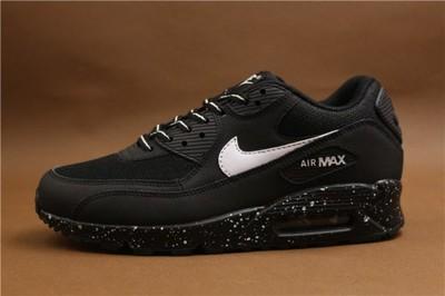Nike Air Max 90 Classic * OREO * r.36 39 6661289756