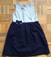 Sukienka Cool Club 122cm