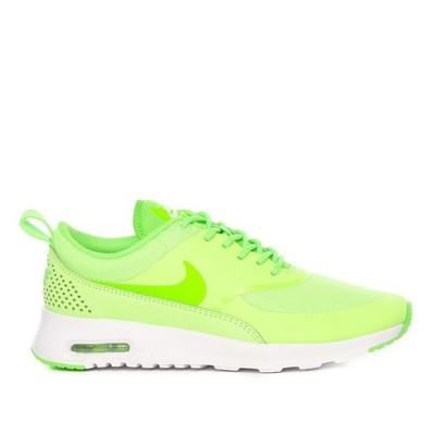 Buty Nike Air Max Thea