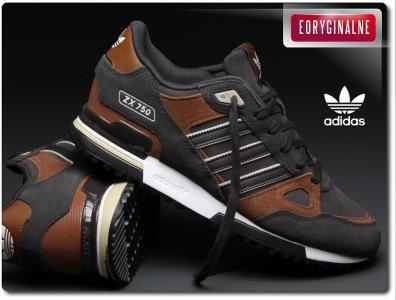 buty adidas zx 750 b25959