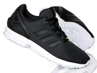 adidas zx damskie allegro