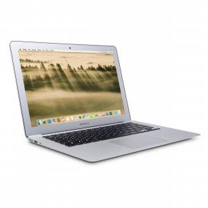 NEW APPLE MacBook Air 13,3'' i5 8GB 128SSD