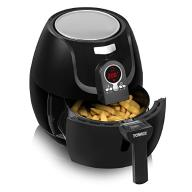 Salter Hot Air Fryer EK2205 Frytownica 4,5L 1400W