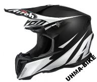Kask crossowy Airoh Twist Freedom Matt S