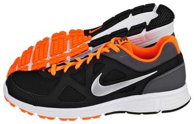 timeless design ce815 7ba93 Buty Męskie Nike Revolution do Biegania 45 NI391