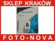 KARTA PAMIĘCI MICRO SD 2GB NOWA