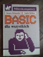 BASIC DLA WSZYSTKICH-TANIO!!