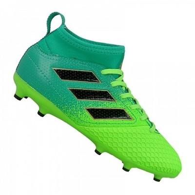 fantastyczne oszczędności na sprzedaż online szeroki wybór Buty korki adidas ACE 17.3 FG jR Skarpeta 38 2/3 ...