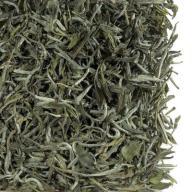 Herbata biała China Special Snow Buds 50g