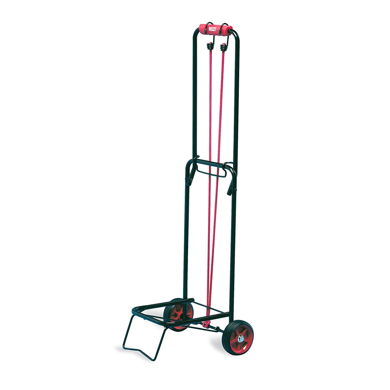 Wózek transportowy do 30kg magazyn |HOME A8H226