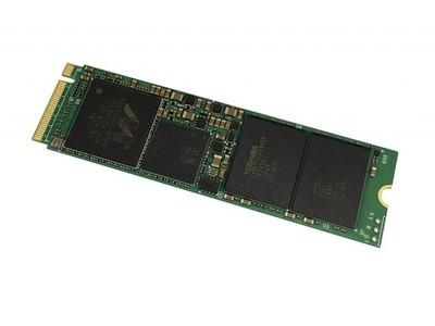Plextor M8PeGN SSD 128GB M.2 PCIe