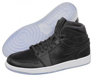Nike air max 270, Sportowe buty męskie adidas Allegro.pl