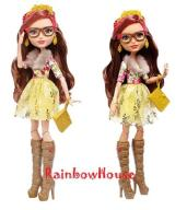 _EVER AFTER HIGH__REBELSI_ Lalka__ROSABELLA BEAUTY