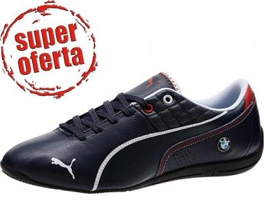 buty puma bmw drift cat 6
