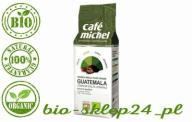 KAWA MIELONA GWATEMALA FAIR TRADE BIO 250 g - CAFE