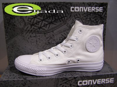 TRAMPKI CONVERSE CT AS SP HI 1U646 45