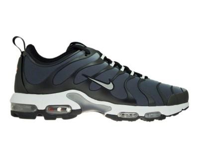 Buty sportowe męskie Nike Air Max Plus TN Ultra (898015 401)