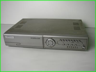 avtech 4ch mpeg4 dvr user manual