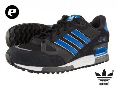 Buty Adidas Zx 750 261 (37 13) 5009076322 oficjalne