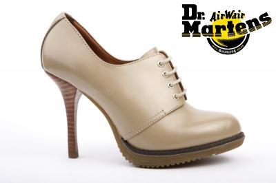 6ccb107a8c5 DR. MARTENS ZITA OFIRA BUFF r. 4(37) - 5397059255 - oficjalne ...
