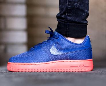 nike air force 1 low allegro