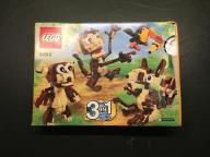 Lego 3in1