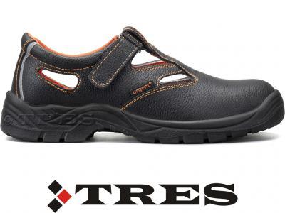 Buty robocze atlas półbut wysokie lub sandały 44 r 41 42 43