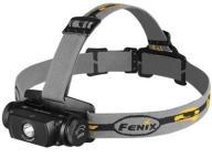 Latarka czołowa Fenix HL55 czołowa WAW