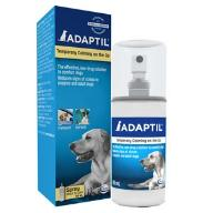 CEVA Adaptil spray psie feromony kojące Spray 60ml