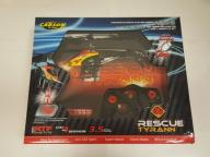 HELIKOPTER RC RESCUE TYRANN
