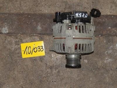 Alternator VW T5 2.0 TDI 06F903023N 110A