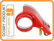 DYSPENSER METALOWY T700 50mm