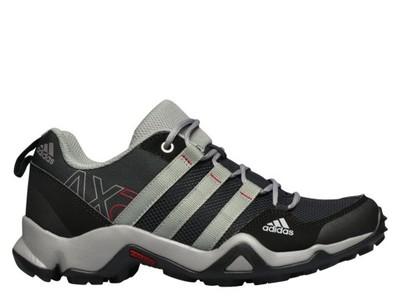 Buty damskie adidas AX2 K D67136 outdoor 36.0