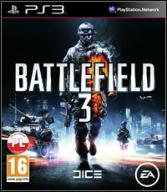 BATTLEFIELD 3 PL PS3 SKLEP POZNAŃ MIKOGSM