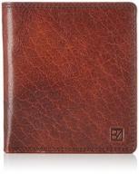 Bodenschatz Coin Pouch, 12 cm, Cognac 2049978