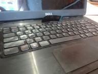 Uszkodzony Dell Inspiron N5050