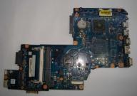 płyta główna Toshiba C50D-A -11L uszkodz