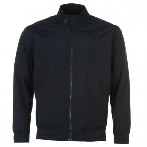 best wholesaler exquisite style united kingdom PIERRE CARDIN męska kurtka jesienna wiosenna L - 6175147909 ...
